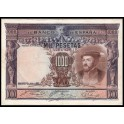 Edifil. C 2 1000 pesetas 01-07-1925 MBC