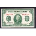 Holanda Pick. 64 1 Gulden 1943 MBC
