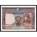 Edifil. C 2 1000 pesetas 01-07-1925 EBC
