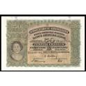 Suiza Pick. 34 50 Franken 1924-55 MBC