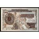 Serbia Pick. 24 1000 Dinara 1941 AU